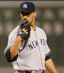 AndrewEPettitte.png